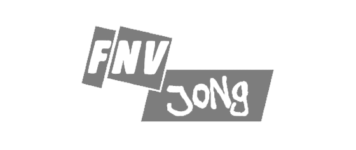 fnvjonglogo