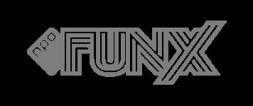 funxlogo